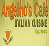 Angelino's Cafe Coupons Los Angeles, CA Deals