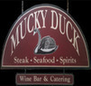 The Mucky Duck Coupons Green Mountain Falls, CO Deals