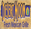 Desert Moon Grille Coupons Somerset, NJ Deals
