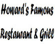 Howard's Famous Restaurant & Grill Coupons Ormond Beach, FL Deals