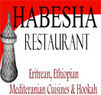 Habesha Restaurant Coupons Sacramento, CA Deals
