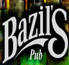 Bazil's Pub Coupons Appleton, WI Deals