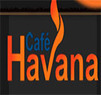 Cafe Havana Coupons Smithtown, NY Deals