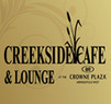 Creekside Cafe Coupons Minneapolis, MN Deals