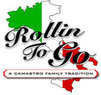 Rollin' 2 Go Coupons Evanston, IL Deals