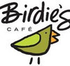 Birdie's Cafe Coupons Milwaukee, WI Deals