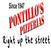 Pontillo's Pizzeria Coupons Fairport, NY Deals