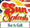 Sun Splash Bar & Grill Coupons Hartford, CT Deals