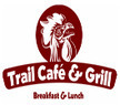 Trail Cafe and Grill Coupons Naples, FL Deals