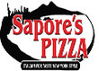 Sapore's Pizza Coupons San Antonio, TX Deals