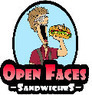 Open Faces Sandwiches Coupons Clearwater, FL Deals