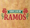 Ramos Restaurant #3 Coupons Austin, TX Deals
