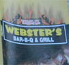 Websters Bar B Que Grill Coupons Taylor, MI Deals