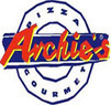 Archies Pizza Cafe Coupons Key Biscayne, FL Deals