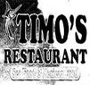 Timo's Restaurant Coupons El Paso, TX Deals