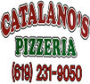 Catalano's Pizza Coupons San Diego, CA Deals
