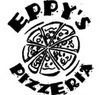 Eppy's Coupons Harrisburg, PA Deals