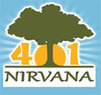 401 Nirvana Coupons Conshohocken, PA Deals