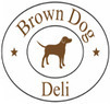 Brown Dog Deli Coupons Charleston, SC Deals