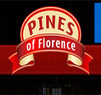 Pines of Florence Coupons Washington, VA Deals