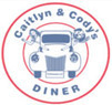 Caityln & Cody's Diner Coupons Quakertown, PA Deals
