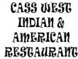 Cass West Indian & American Restaurant Coupons Brooklyn, NY Deals