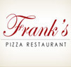 Frank's Pizza Coupons Bronx, NY Deals
