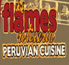 Flames Rotisseria Coupons Ridgefield Park, NJ Deals