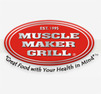 Muscle Maker Grill Coupons Fair Lawn, NJ Deals
