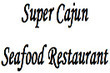 Super Cajun Seafood Restaurant Coupons New Orleans, LA Deals