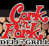 Cork'n Fork Deli'n Grill Coupons Cedar Rapids, IA Deals