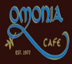 Omnia Cafe Coupons Brooklyn, NY Deals