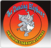 The Dancing Elephant Indian Restaurant and Lounge 2 Coupons Portland, ME Deals