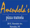 Amendola's Coupons Hartsdale, NY Deals