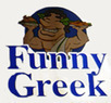 Funny Greek Restaurant Coupons Pickerington, OH Deals