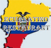 Ecualatino Coupons Newark, NJ Deals