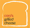 Cory's Grilled Cheese Coupons Charleston, SC Deals