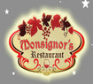 Monsignor's Restaurant Coupons Brooklyn, NY Deals