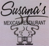 La Cocina de Susana Coupons San Antonio, TX Deals