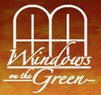 Windows on the Green Restaurant Coupons Cincinnati, OH Deals