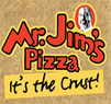 Mr. Jims Pizza Coupons Fort Worth, TX Deals