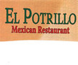 El Potrillo Mexican Restaurant Coupons Richmond, VA Deals