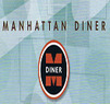 Manhattan Diner Coupons New York, NY Deals