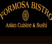 Formosa Bistro Coupons Sebastopol, CA Deals
