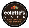 Colette's Cafe Coupons Greenbelt, MD Deals