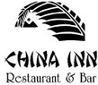 China Inn Restaurant & Bar Coupons Wichita, KS Deals