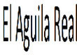 El Aguila Real Coupons Des Moines, IA Deals
