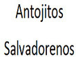 Antojitos Salvadorenos Coupons Irving, TX Deals