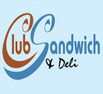 Club Sandwich & Deli II Coupons Allison Park, PA Deals