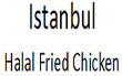 Istanbul Halal Fried Chicken Coupons Garfield, NJ Deals